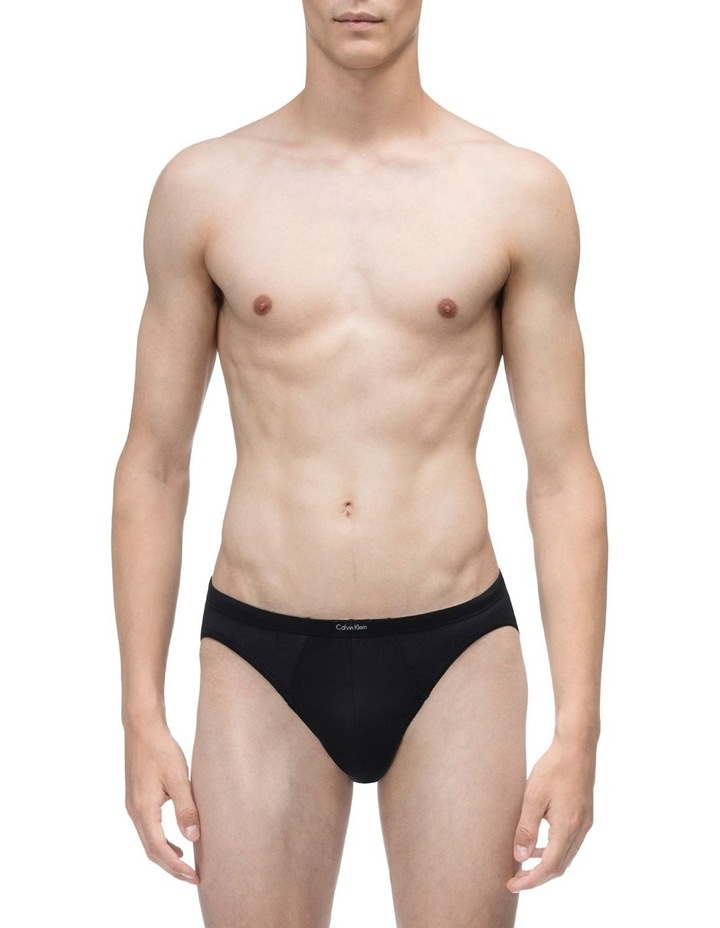 Body Modal Brief 3 Pack image 2