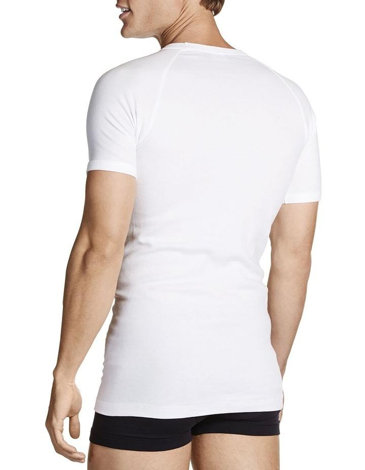 Classic Crew Tshirt image 2