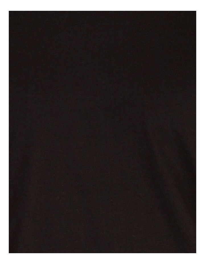 Cotton Classic 3 Pack Tee Crew image 5