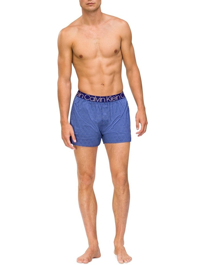 Traditional Fit Boxer image 1