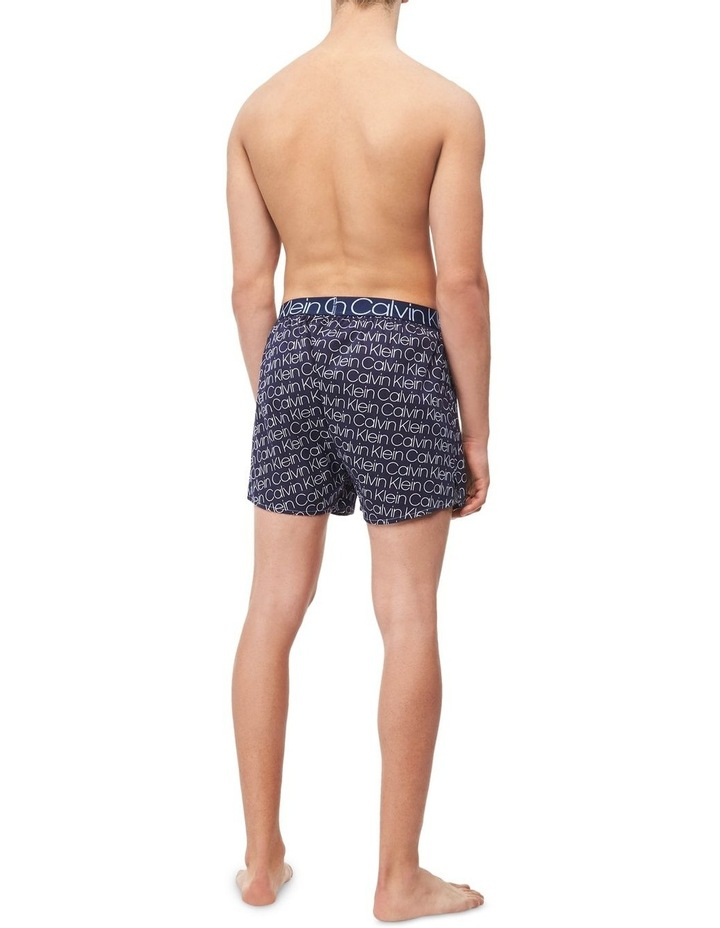 Traditional Fit Boxer image 2