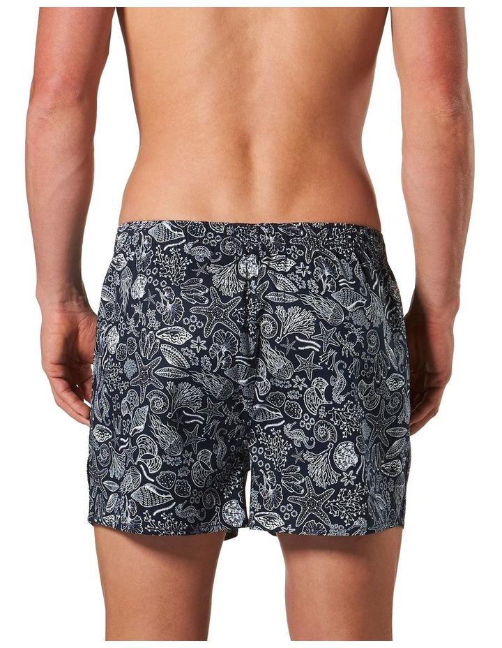 Seaside Woven Boxershort image 3