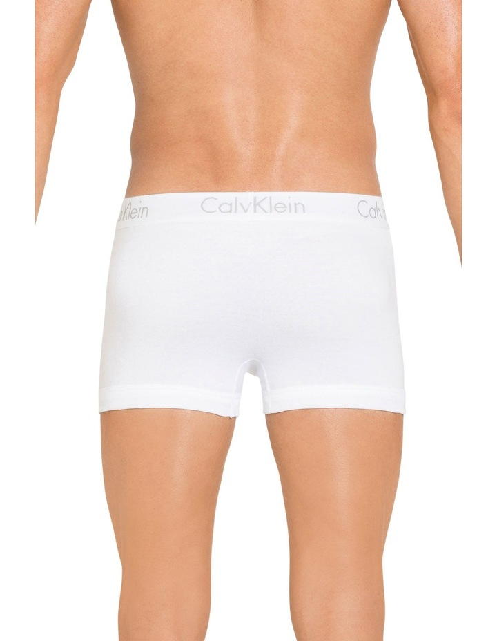 2 Pack Body Trunk image 2