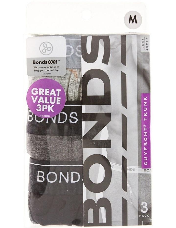 Bonds 3 Pack Guy Front Trunk image 5