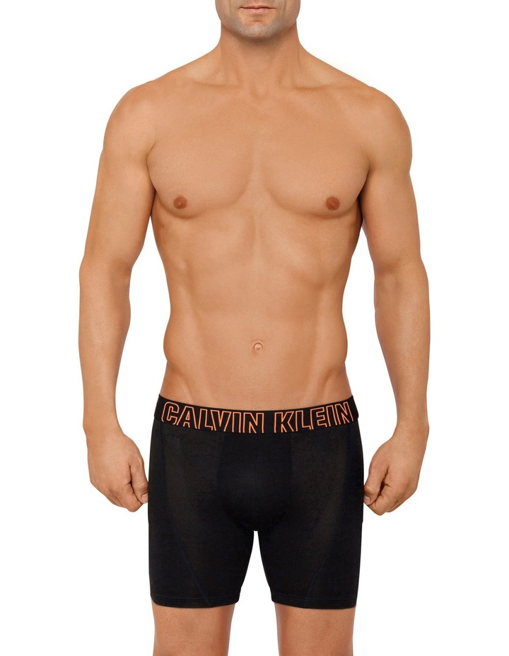 Zone Fx Performance Boxer Brief Trunk image 1
