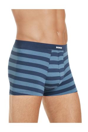 Bonds - Hipster Stripe Trunk