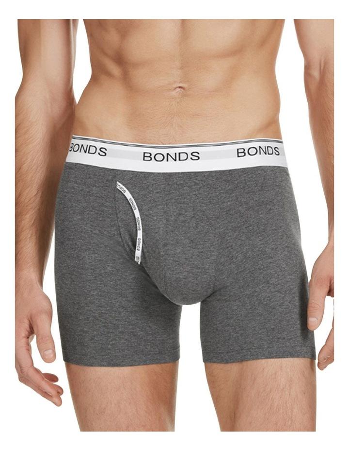 Bonds Guyfront Mid Trunk image 1