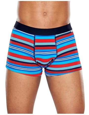 5d6a233fe40e Men's Underwear & Socks   Men's Undies   MYER