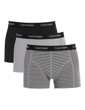 a80674c4c63 Men s Underwear   Socks