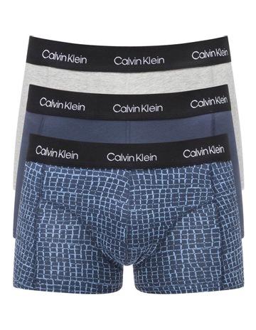 a15bd5359781 Men s Calvin Klein