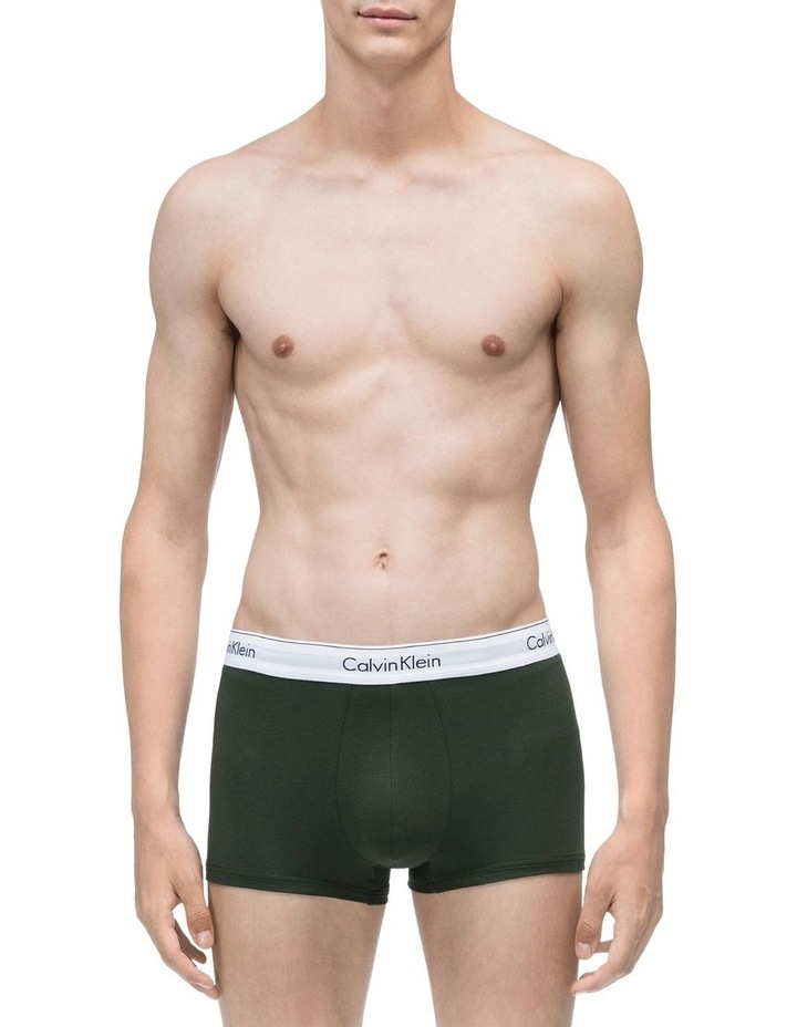 Modern Cotton Trunk 2 Pack image 3