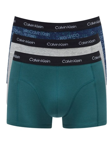 5d6a233fe40e Men's Underwear & Socks | Men's Undies | MYER