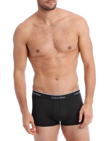 7241850af98 Men's Underwear & Socks On Sale   MYER