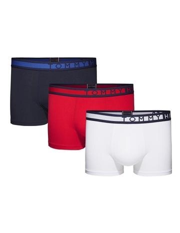 e07b8fa6e437fb Men's Trunks | Shop Men's Trunks Online | MYER