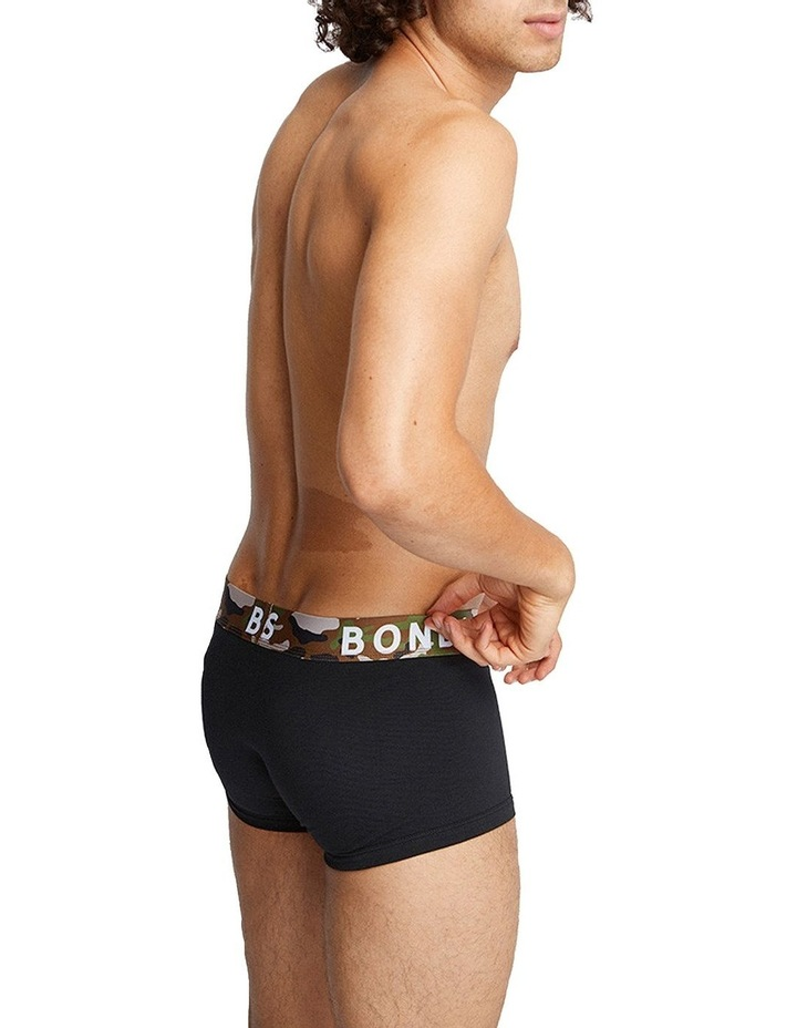 Fit Trunk image 2