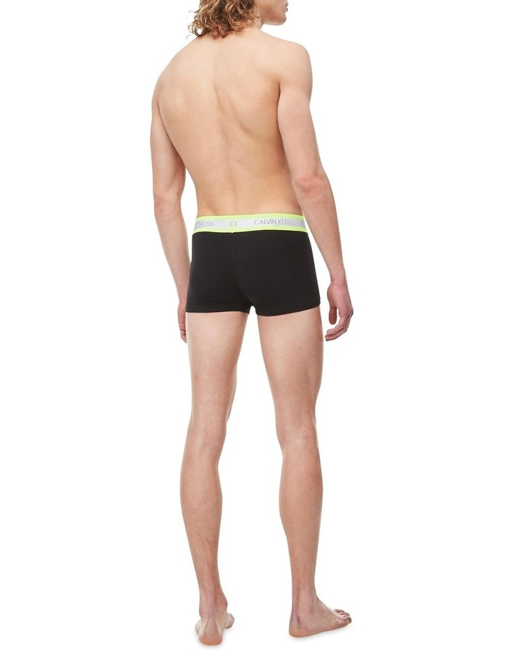Hazard Cotton Stretch Trunk image 2