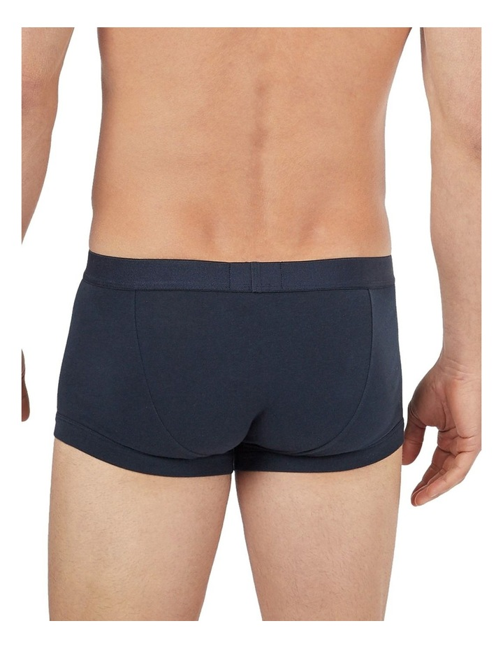 3 Pack Low Rise Trunk image 3