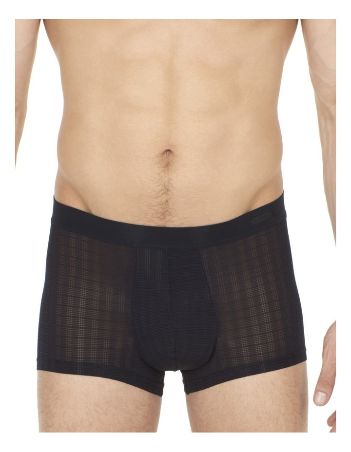 Fifth Mesh Trunk image 1