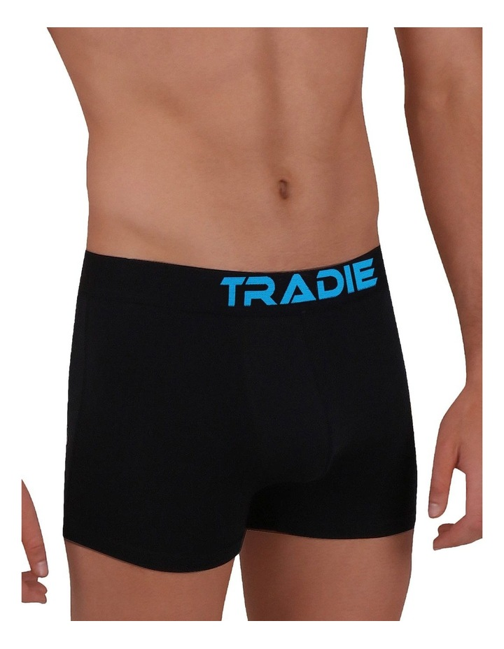 Cool Tech 3 Pack Comfort Trunks image 3