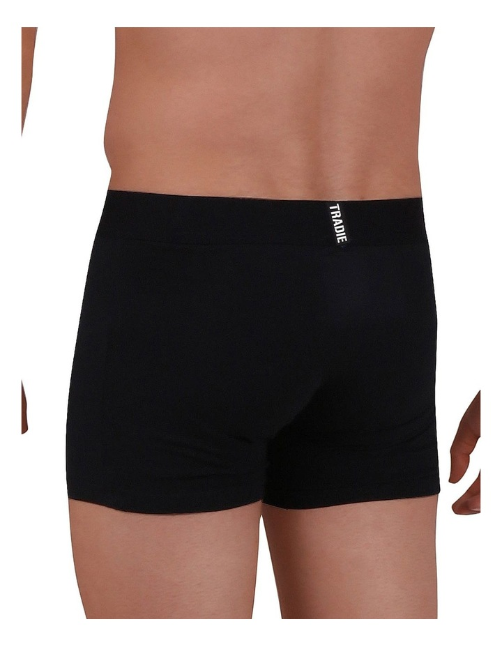 Cool Tech 3 Pack Comfort Trunks image 4