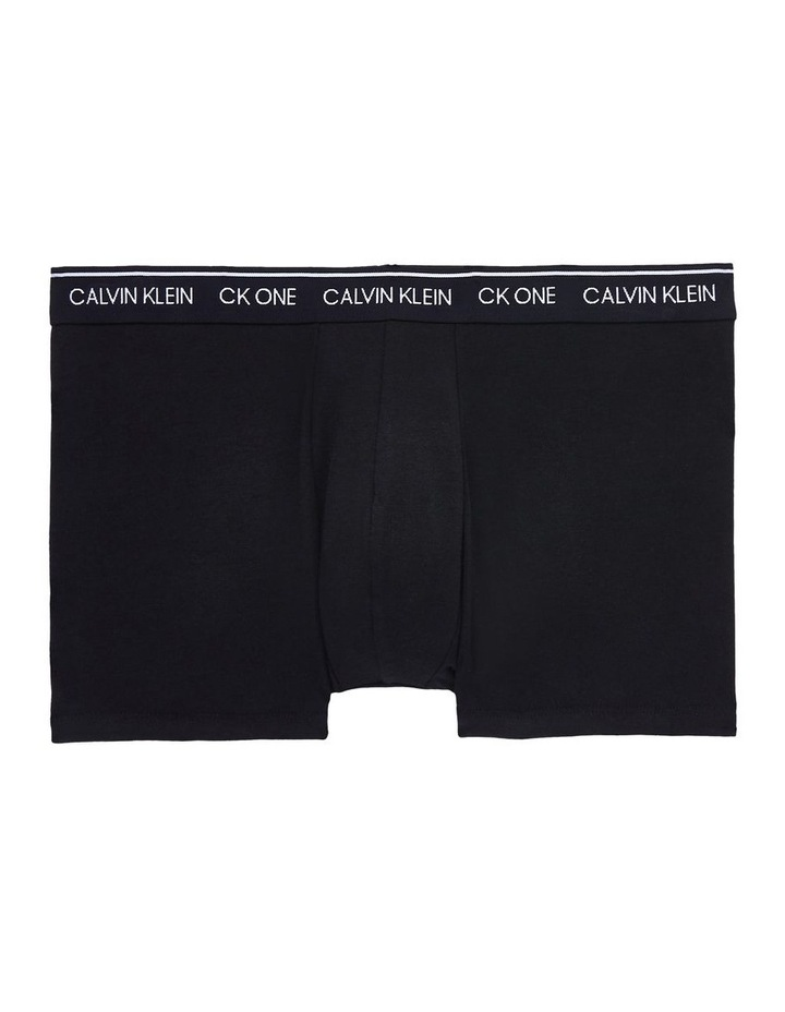 CK One Cotton Trunk image 2