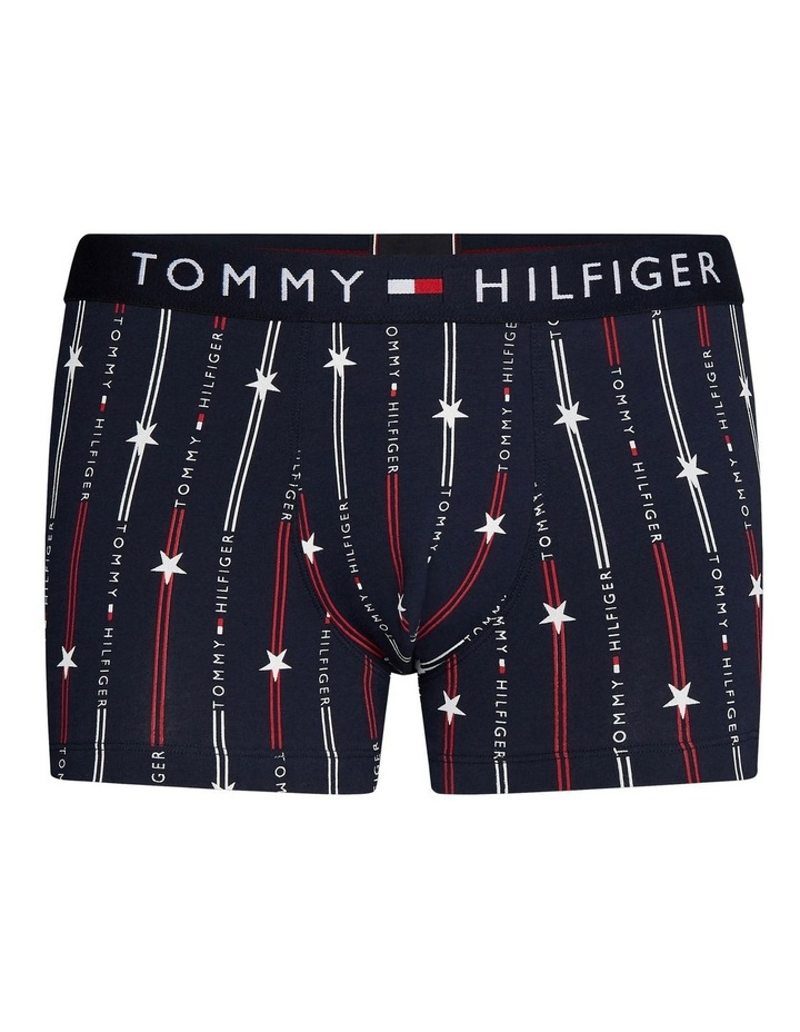 Tommy Original All Over Print Trunks image 1