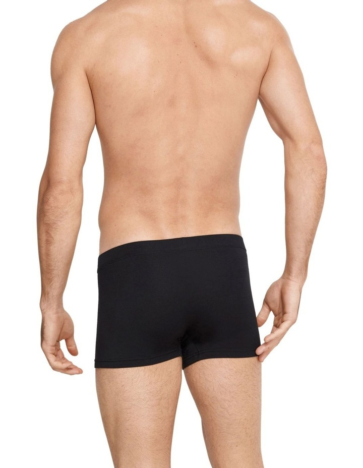 Hipster 3 Pack Trunk image 3