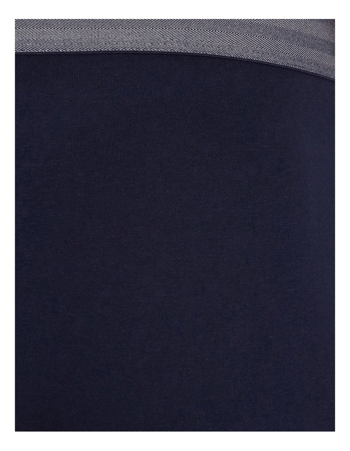 Everyday 3 Pack Comfort Classic Trunks image 7