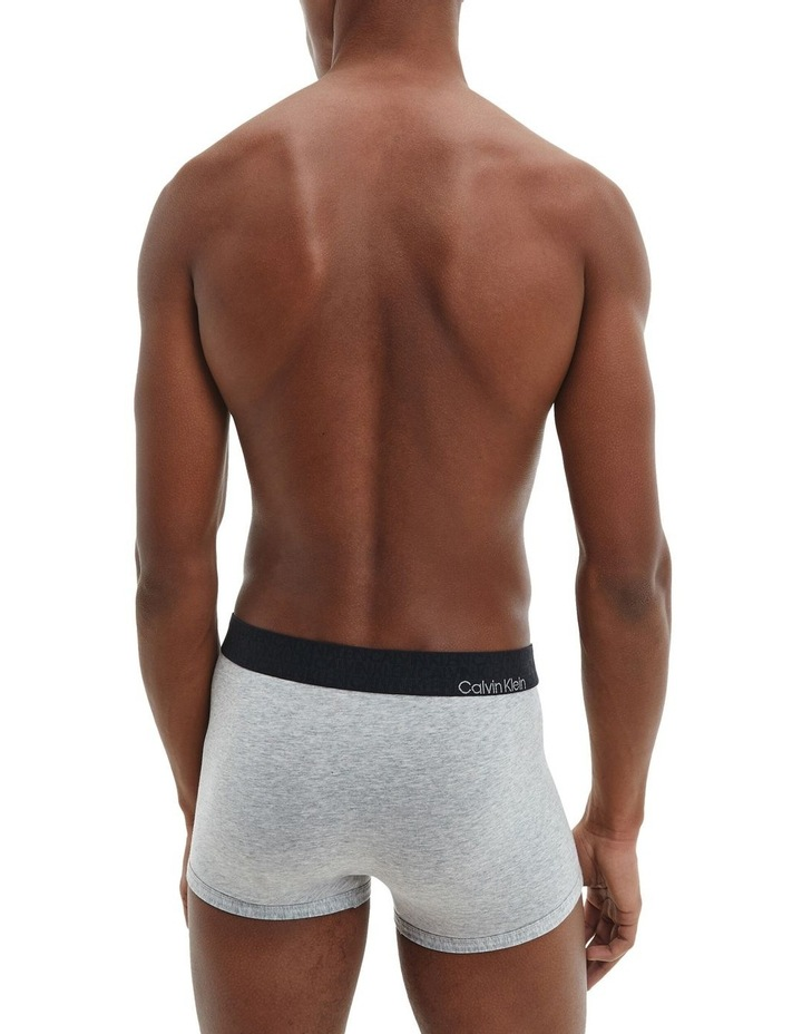 Reconsidered Comfort Cotton Trunk image 2