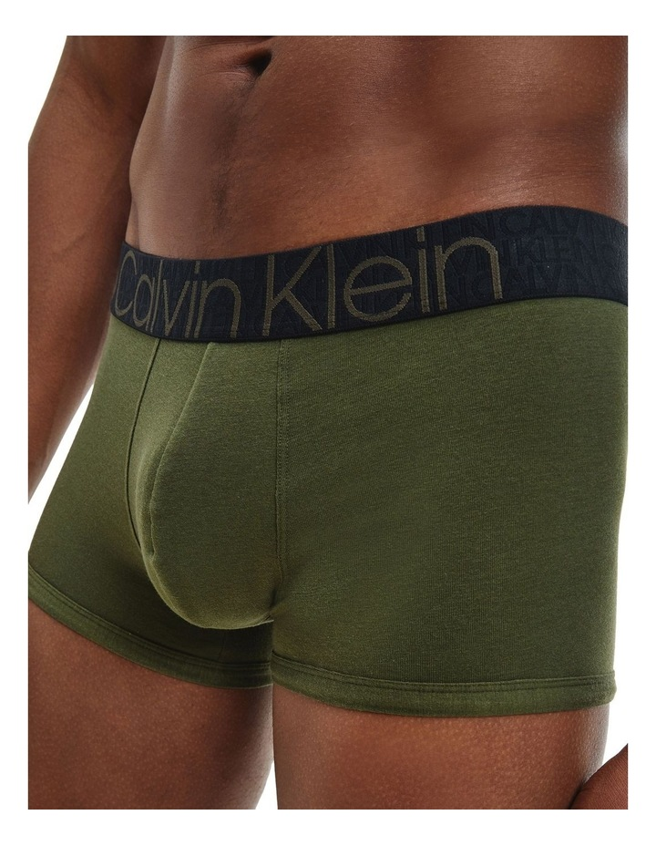 Reconsidered Comfort Cotton Trunk image 3