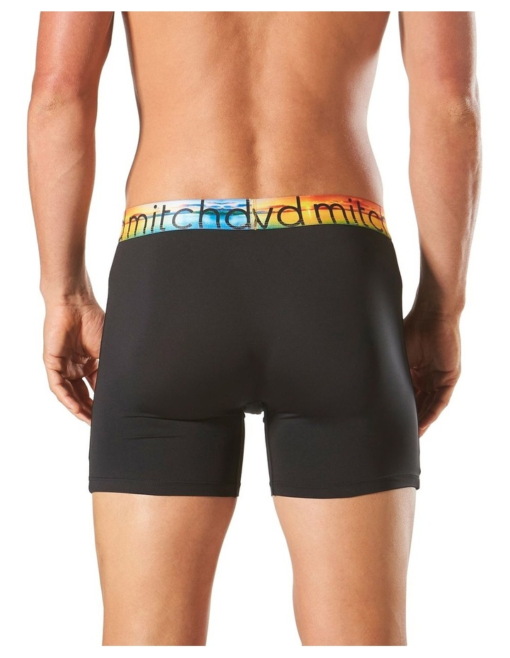 2 Pack Mountain & Sun Everyday Active Trunks image 7