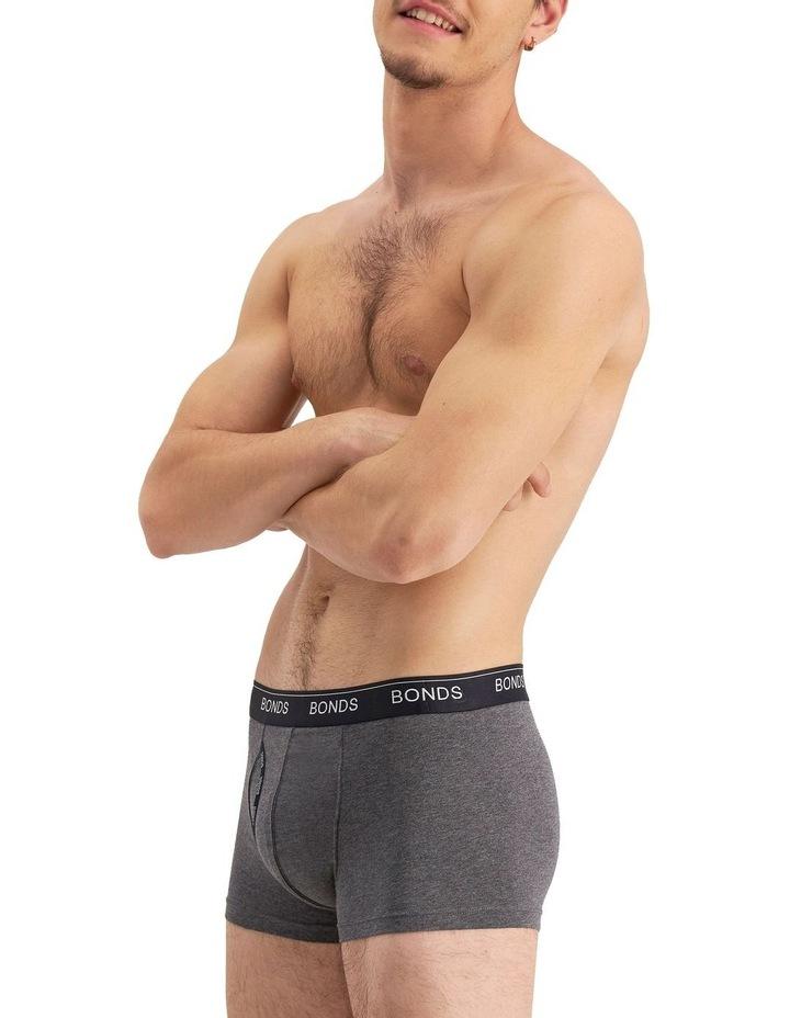 3 Pack Guyfront Trunks image 4