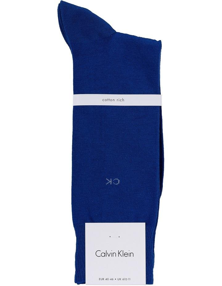Cotton Dress Sock image 1