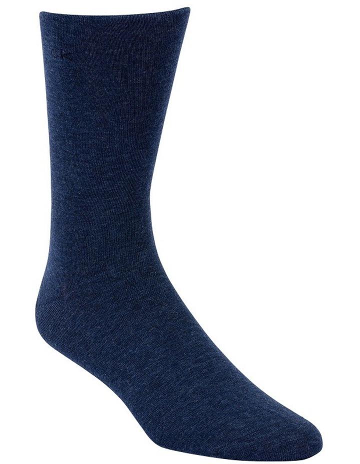 Cotton Dress Sock image 2
