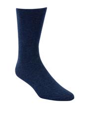 Calvin Klein - Cotton Dress Sock