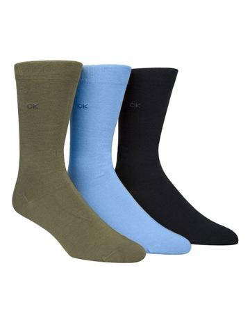 50ed2450068 Men s Socks