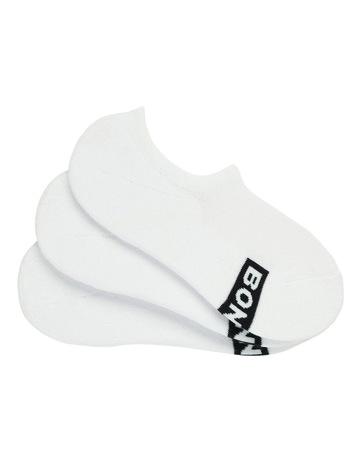 WIT-WHITE colour