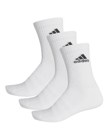 white/white/black colour