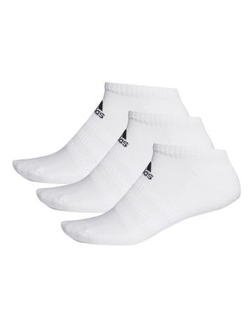 white/white/white colour