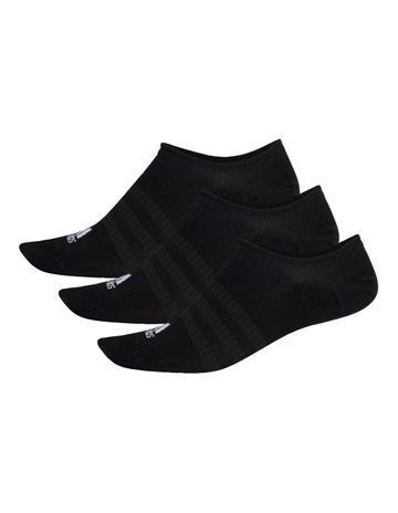 black/black/black colour