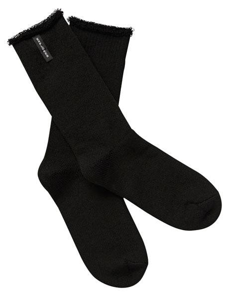 Work Sock image 1