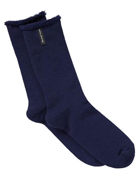 Original Crew Sock image 1