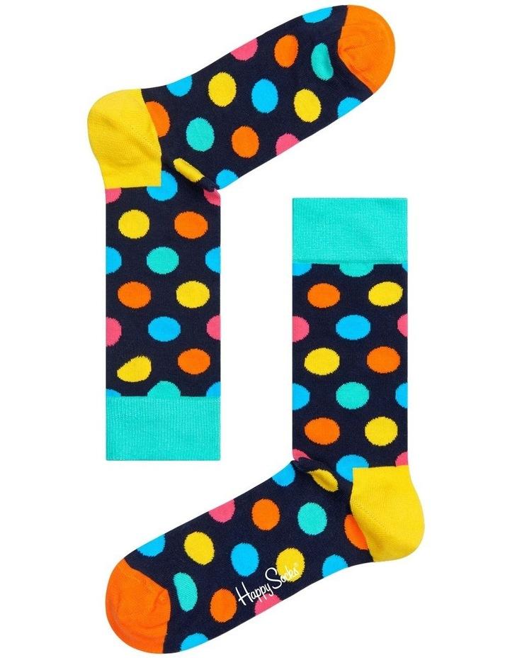 Big Dot Sock image 3