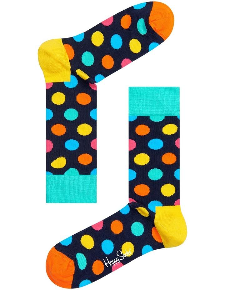 Big Dot Sock image 4