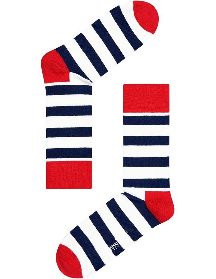 Stripe Sock image 4