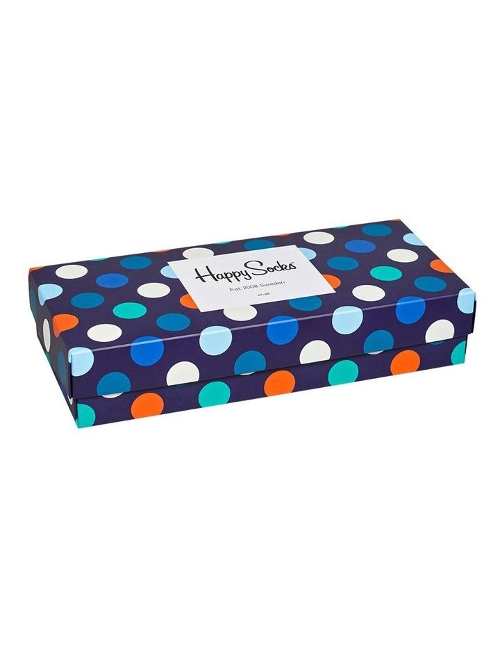 4 Pack Gift Box image 1