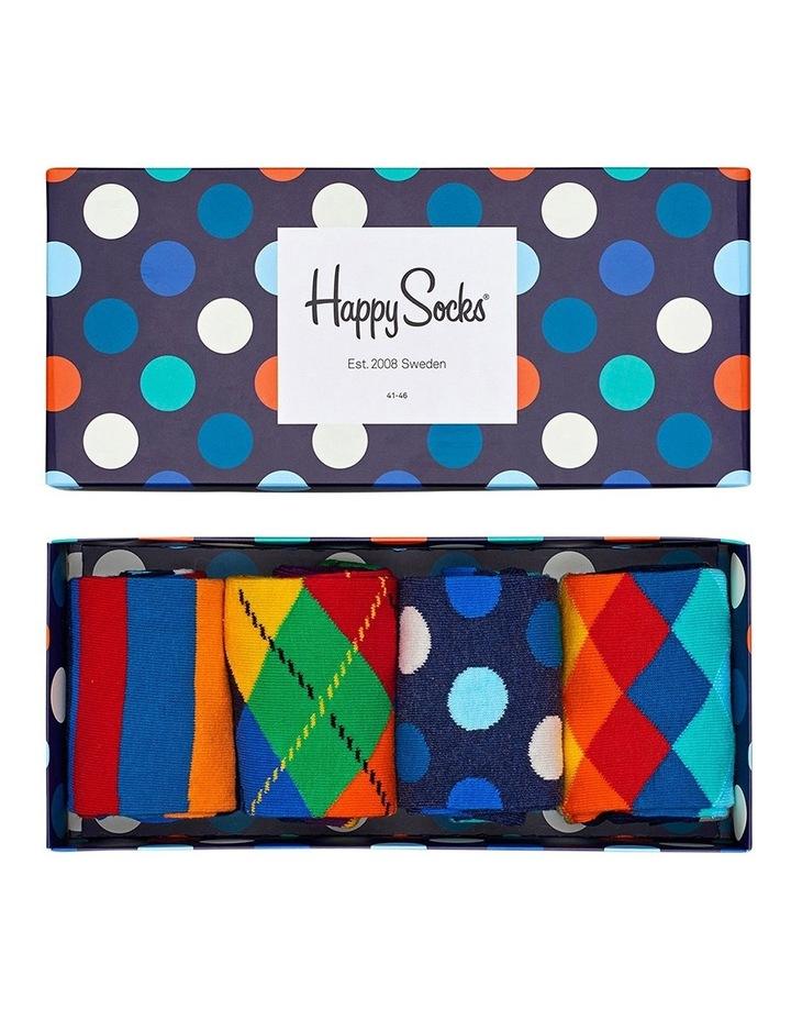 4 Pack Gift Box image 3