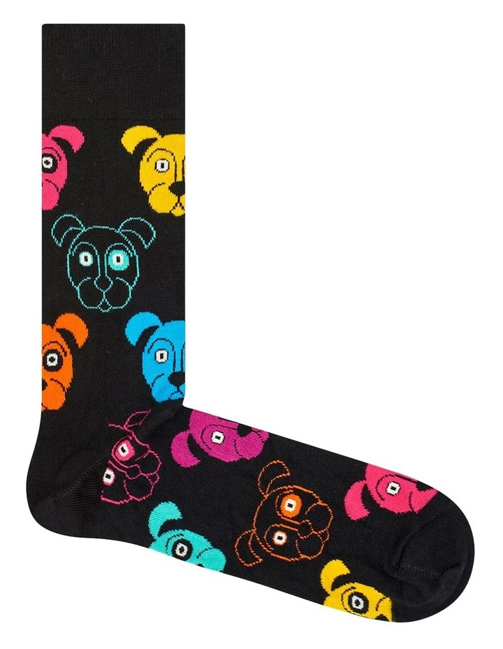 Dog Sock image 1
