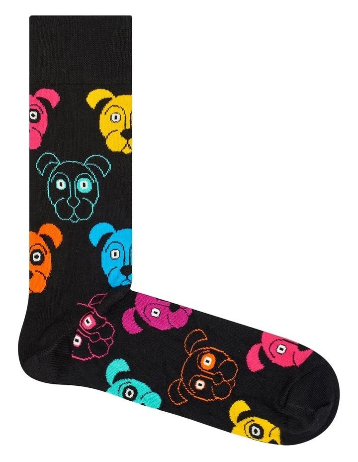 Dog Sock image 2