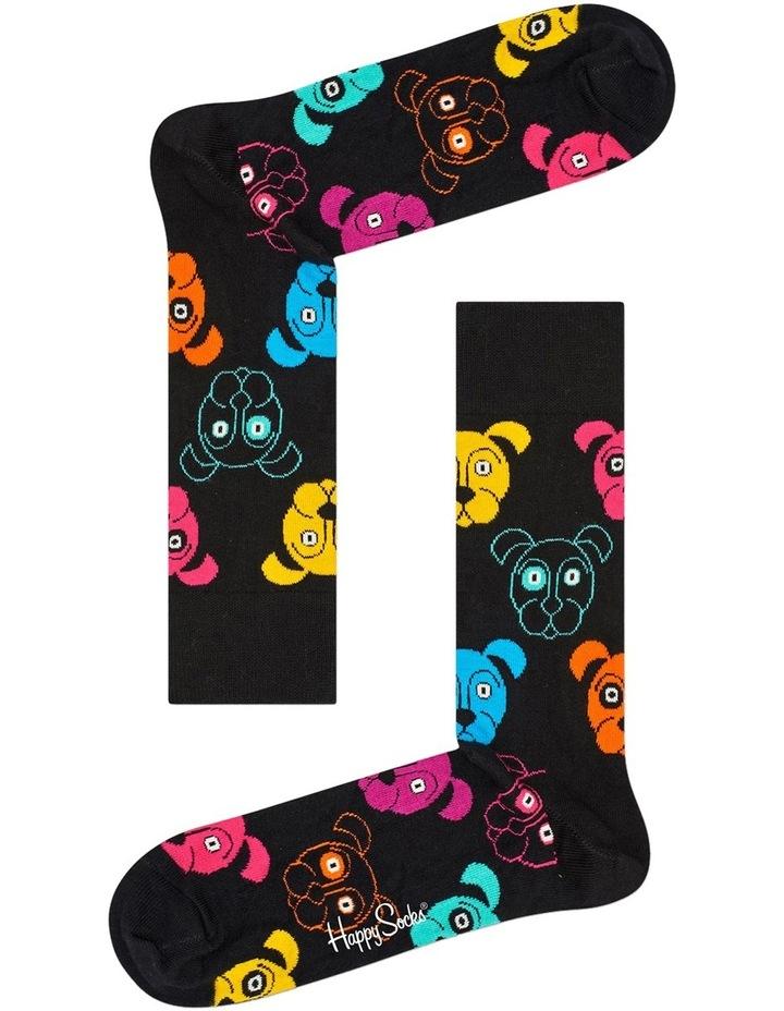 Dog Sock image 6